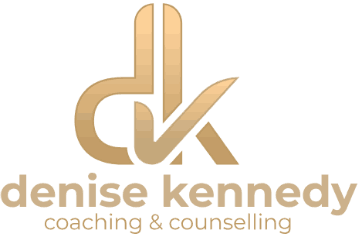 Denise Kennedy Coaching & Counselling