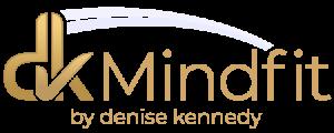 Denise Kennedy Mindfit