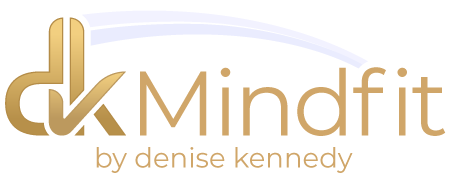 Denise Kennedy Mindfit